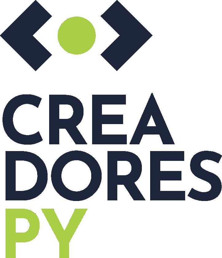 DIRECTORES MÉXICO