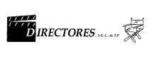 Directores Mexico